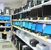 Компьютерные магазины в Глушково