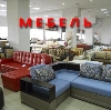 Магазины мебели в Глушково